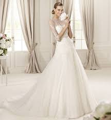 pronovias wedding dresses south africa wedding short dresses