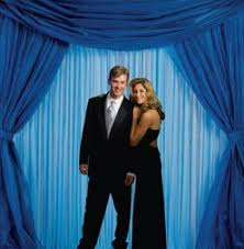 prom backdrops prom party supplies prom party decorations