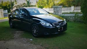 altezza car inside toyota mark x reviews and ratings be forward