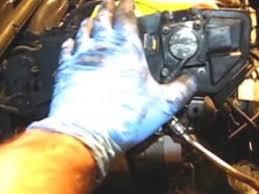 bmw 335d turbo problems bmw 335d turbo vacuum actuators and vacuum lines