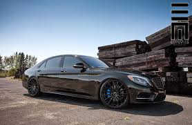 2014 mercedes s 550 beautiful creation by exclusive motoring on this 2014 mercedes