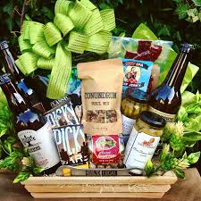 local gift baskets 52 best vino gift baskets llc images on gift