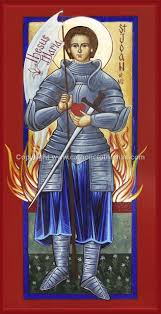 Joan Of Arc Flag 17 Best Heilige Jeanne D U0027arc Icons Images On Pinterest Joan Of