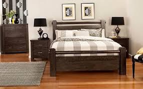solid wooden bedroom furniture enchanting ideas solid wood bedroom furniture wonderful modern