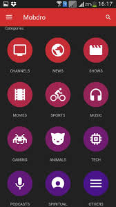 download mobdro apk free app for movies streams u0026 online tv