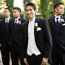 grooms attire wedding dresses groom s attire