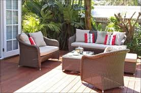 exteriors marvelous bloomingdales furniture 6 person outdoor