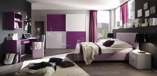 wohnzimmer in grau wei lila wohnzimmer ideen lila affordable zufllig ideen lila wohnzimmer