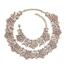 necklace chunky images Chunky necklaces jpg