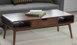 coffee table extendable top coffee table extendable top singapore best gallery of tables furniture