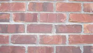 how do i choose exterior paint to match the bricks on a house