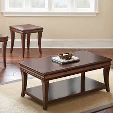 Occasional Table And Chairs Occasional Tables Costco
