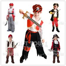 Halloween Costumes Kids Boy Images Youth Boys Halloween Costumes Skeleton Zombie Child