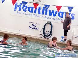 blackburn north swimming pools free swimming pool passes