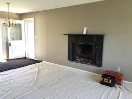 recent fireplace installation all pro chimney service
