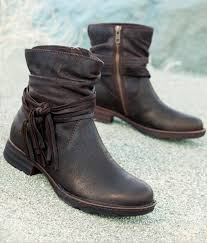 look womens boots sale 16 best s shoes boots images on s shoes