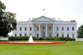 who was in washington s cabinet wednesday at the white house white houses white house washington