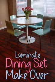 Make A Dining Room Table by 326 Best Dining Room Ideas Images On Pinterest Dining Room
