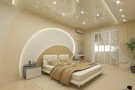 deckenleuchte schlafzimmer deckenleuchte schlafzimmer licht vor schlaf archzine innen