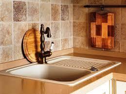 easy bathroom backsplash ideas easy bathroom backsplash ideas awesome homes great bathroom