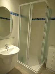 chambre d hote suliac chambre d hote st suliac chambre d hote st suliac lovely chambres d