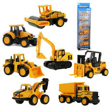 online buy wholesale mini dump truck toys from china mini dump