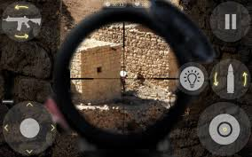 sniper time 2 missions android apps on google play