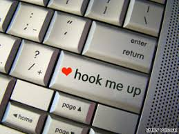 Love Hate Relationship with Online Dating     Minus the Love     Broadly Speaking   WordPress com Now