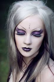 199 best fashion makeup images on pinterest make up makeup and