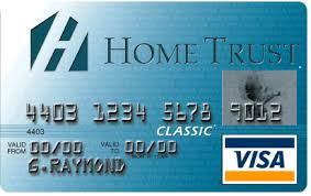 canadian secured credit cards available for canadians who