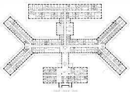 floor plan of hospital hospital floor plan design 2010 hospital design people39s choice
