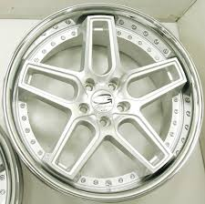 used lexus sc430 for sale uk giovanna austin 20 x 8 5 10 silver wheels lexus sc430 sc400