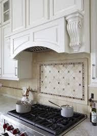 timeless elegance kitchen design partners