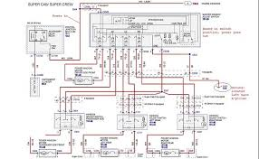 1978 ford f 150 wiring harness wiring diagrams