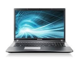 best black friday laptop deals under 300 best amazon black friday deals uk london beep