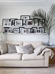 ideen fr wnde im wohnzimmer wohnzimmerwände ideen suchen sie nach innovativen ideen mit bildern