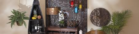lovely expo home decor part 11 marvellous design expo home