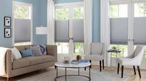 Drop Down Blinds Top Down Bottom Up Shades Allow You To Lower U0026 Raise Both Ends