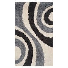 81 best born to rug images on pinterest fiber rug patterns and