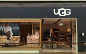 ugg sale the bay ugg shoe stores in singapore shopsinsg