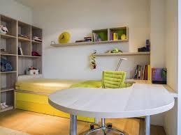 biblioth ue chambre gar n 85 ères de décorer une chambre d ado garçon avec originalité