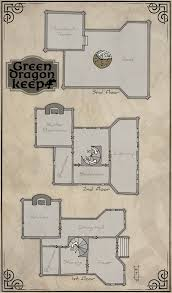 101 best build on the sims images on pinterest fantasy map
