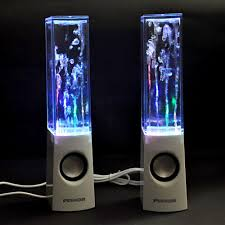 Cool Speakers 7 Fine Cool Speakers With Lights Benifox Com