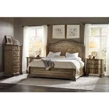 cottage style bedroom furniture farmhouse cottage style bedroom sets hayneedle