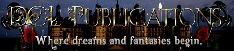 Barnes And Castle Official Website Home Dark Castle Lords
