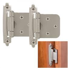 Hinges Kitchen Cabinet Doors Replacing Kitchen Cabinet Hinges Kitchen Design Best Kitchen Paint