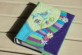 file cover design handmade handmade cover pages for projects art and crafts pinterest