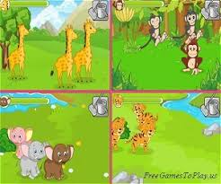 animal shelter games girls tags animal shelter game simple