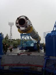soyuz 2 1v spaceflight101