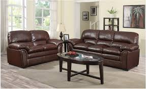washington chocolate reclining sofa washington sofa and loveseat 2 piece set kassa mall home furniture